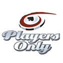 Players Only Casino Accepts QuickTender