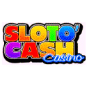 SlotoCash Accepts QuickTender Deposits